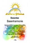 Basenharmonie