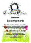 Bluetenharmonie