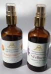 Raumspray Wellness