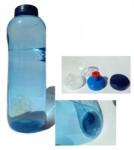 Diamant-Trinkflaschen