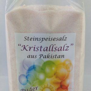 Bild_Kristallsalz